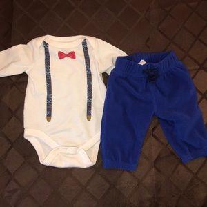 newborn bundle 13 piece